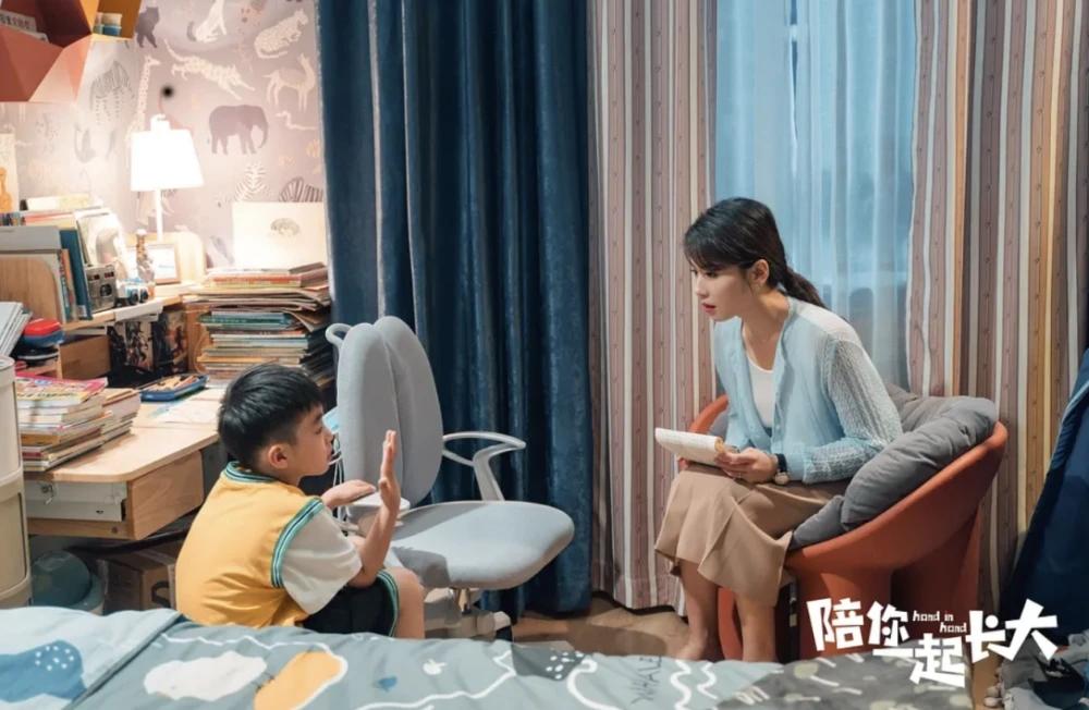 刘涛携新剧强势归来,连夺12天收视冠军,助力湖南台再拿卫视第一